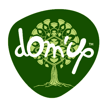 DomUp Full 154f00