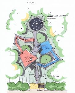 croquis 3 webpark